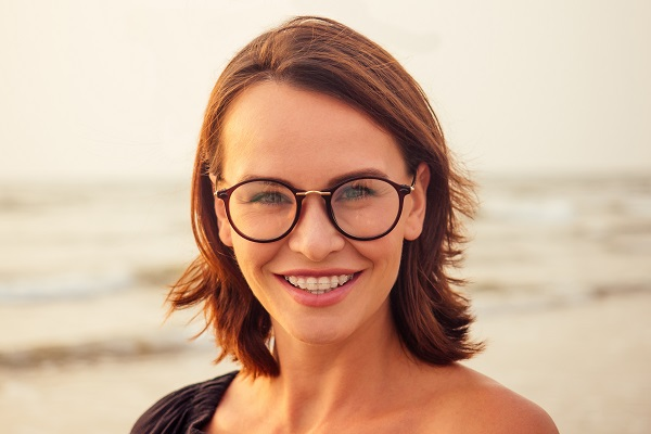 Get The Straight Teeth You Deserve With Adult Orthodontics