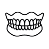 Evans, GA Denture Services