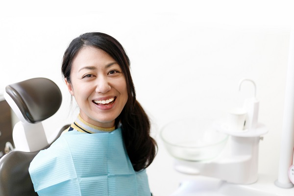 Can A General Dentist Perform Oral Surgery?