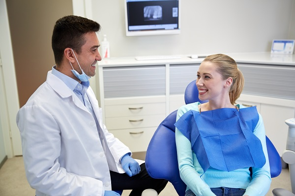 How Routine Dental Care Can Prevent Dental Issues